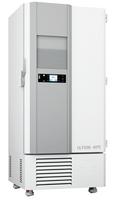 EVF ULF 500 40S DP